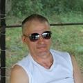 Рустэм, 61, Sterlitamak, Rusija