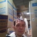Максим, 36, Kansk, Rusija