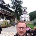 marko, 35, Kikinda, Srbija