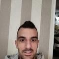 Goran Mali Gogi Kovacevic, 32, Zrenjanin, Srbija