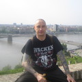 Glista, 32, Novi Sad, Srbija
