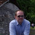 yllar, 42, Järva, Estonija