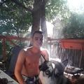 Ognjen, 25, Banja Luka, Bosna i Hercegovina