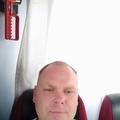 Intars Baltavičs, 38, Dobele, Letonija