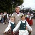 Aivars Pelūde, 69, Jelgavas iela, Letonija