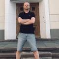 *EdUaRd*, 42, Tartu, Estonia