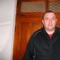 Predrag, 43, Banja Luka, Bosna i Hercegovina