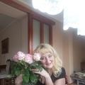 Viktoriia, 52, Kiev, Ukraine