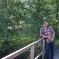 Jānis, 35, Kandava, Letonija