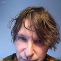 Stromecku, 49, Helsinki, Finska
