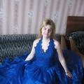 Елена, 52, Orsha, ბელარუსია