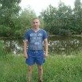 Алексей, 44, Smolensk, Rusija
