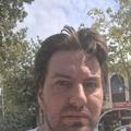 NEOSVOJIV, 43, Zagreb, Hrvatska
