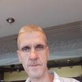 Aigars, 43, Valmiera, Letonija
