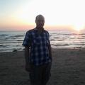 Eduard, 36, Keila, Estonija