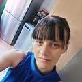 Carris., 33, Türi, Estonija