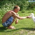 Priidik79, 42, Jõhvi, Estonija