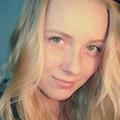 Julia, 23, Tartu, Estonia