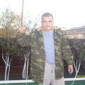 Сергей, 43, Magnitogorsk, Rusija