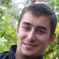 Андрей, 31, Cherkasy, Ukrajina