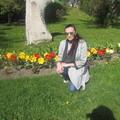 monikaeigla, 47, Paide, Estonija