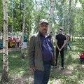 андрей, 54, Nizhny Novgorod, Rusija