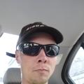 Ivo, 31, Jõgeva, Estonija
