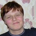 Рома, 19, Samara, Rusija