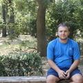 valera, 35, Simferopol, Rusija