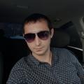 Андрей, 37, Tula, Rusija