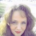 rozenda, 49, Warsaw, Kanada
