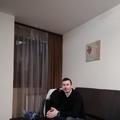 BgdMilan, 34, Beograd, Srbija