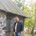 Kermo82, 37, Таллин, Эстония