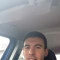 Nenad Petrovic, 33, Beograd, Srbija