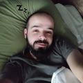 hevioso, 30, Vranje, Srbija
