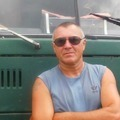 александр, 48, Nizhny Novgorod, Rusija