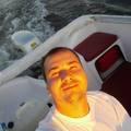 Ivan, 39, Zemun, Srbija