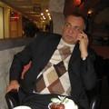 Oskars, 59, Liepāja, Letonija