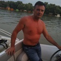 Danijel, 41, Beograd, Srbija