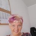 annike, 55, Kuressaare, Estonija