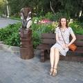 Алевтина, 48, Novosibirsk, Rusija
