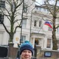 Руслан, 18, Kursk, Rusija