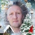 Вадим Саюк, 41, Salaspils, Letonija