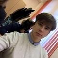 Максим, 16, Saint Petersburg, Russia