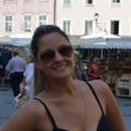Maarika, 35, Tallinn, Eesti