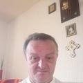 bb69 (Борислав), 51, Temerin, Srbija