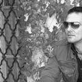 Dragan, 42, Vrbas, Srbija