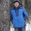 Евгений Кузнецов, 58, Gus-Khrustalny, Rusija