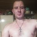 Andres, 37, Avinurme, Estonija