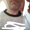 Артем, 34, Murmansk, Rusija
